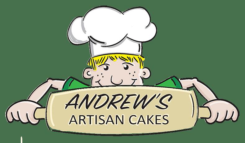 Andrew's Artisan Cakes